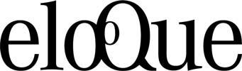 eloque-logo